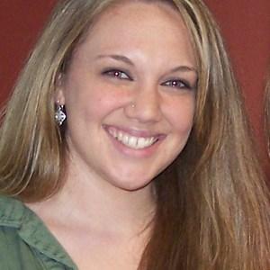 Kristen Wool
