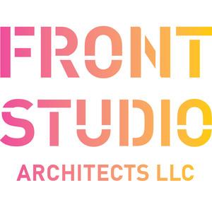 Front Studio Architects