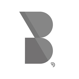 Beam Architects D.P.C.