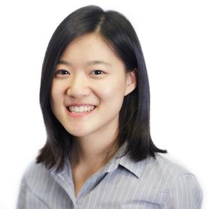 Chuhan Zhou