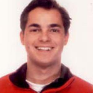 Antonio Camara
