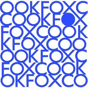 COOKFOX