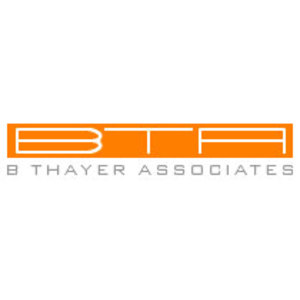 B. Thayer Associates