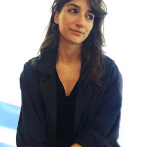 Claudia Manenti