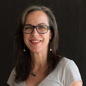 Beverly Christiansen, AIA