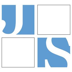 Joseph Spierer Architects