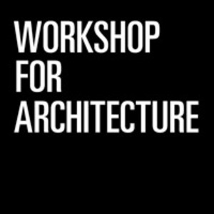 Workshop For Architecture