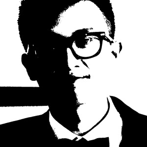 Eric Chi Wang Tsang