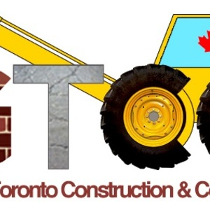 Greater Toronto Construction and Consulting