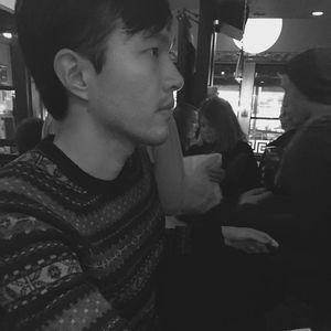 Daejeong Kim