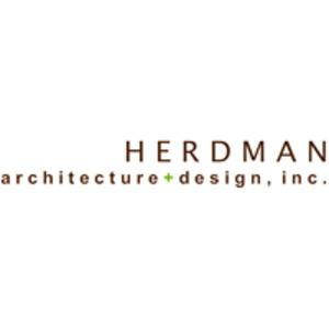 Herdman Rierson Architecture + Design, Inc.