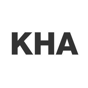 Kliment Halsband Architects