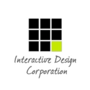 Interactive Design Corporation