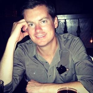 Garrett Loontjer