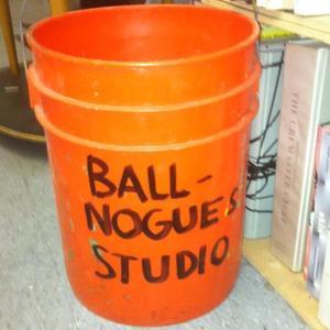 Ball-Nogues Studio
