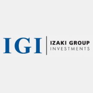 IGI - USA
