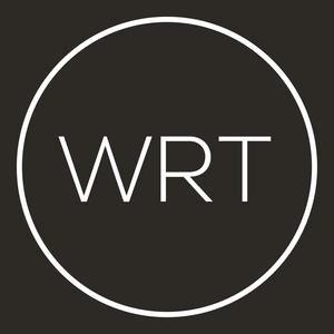 WRT, LLC