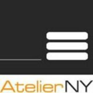 Atelier New York Architecture