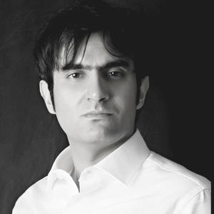 Mahdi Alibakhshian