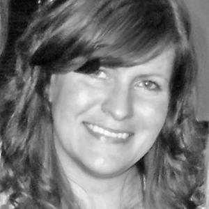 Karen Creech