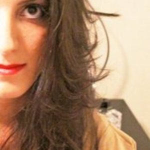 Hannah Allawi