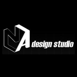 NA Design Studio