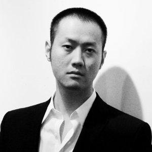 Peng Hong