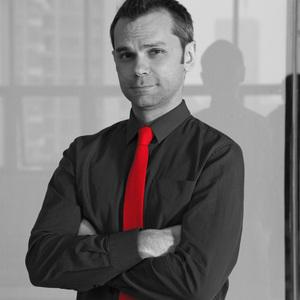 Danilo Trevisan