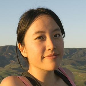 Anne-Elise Chung