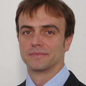 Daniel Gañán