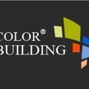 Colorbuilding B.M. Ltd.