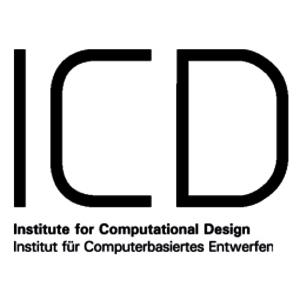 Institute for Computational Design