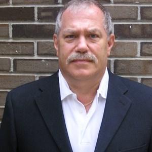 Steve Markowitz