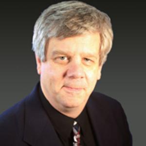 John Finkell