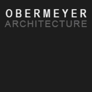 OBERMEYER