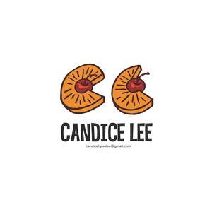 Candice Lee