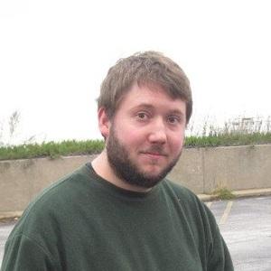 Nathan Kapela