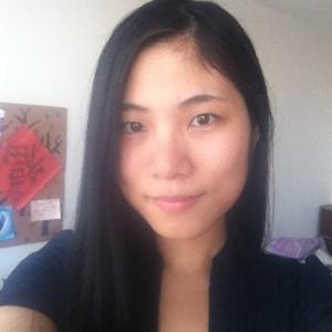 Cynthia(Ni) Li