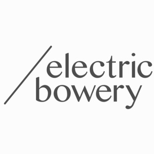 Electric Bowery