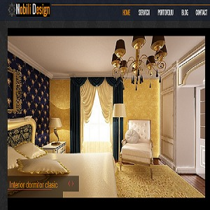 Nobili Interior Design