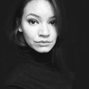 Iuliia Kuzhleva