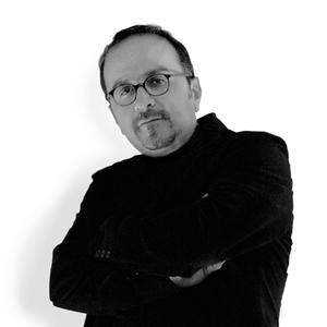 Majid Sarmast