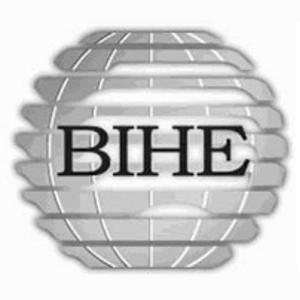 BIHE architecture