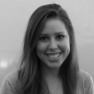 Kristen Reardon