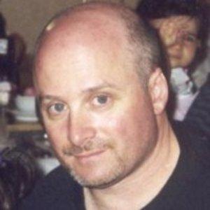 Steven Wintner