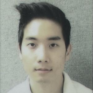 Taek Ho Han