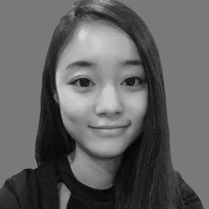 Yanjun Zhao
