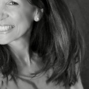 Laura D. Schwartz-Muller
