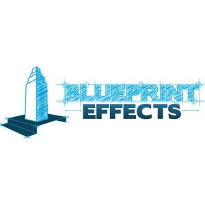 Blueprint Effects