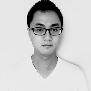 Yichong Zhong
